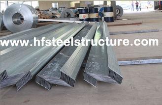 중국 벽면/목록은 금속 건물을 위한 구조 강철 건물 장비를 형성했습니다 협력 업체