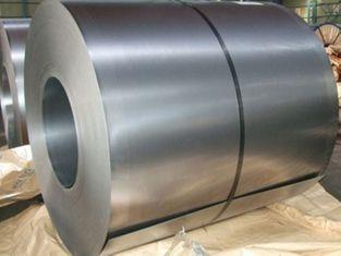 중국 Galvalume 강철 코일 제작, 직류 전기를 통한 강철 코일 JIS G3321/EN 10215 협력 업체