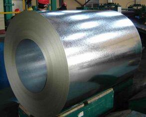 중국 반대로 손가락 인쇄 ASTM/A792/CS B를 가진 Galvalume 강철 코일 가득 차있는 단단한 G550 협력 업체