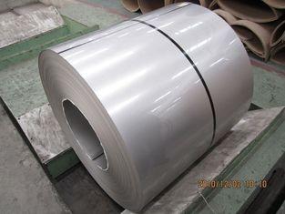 중국 기구 Chromated의 Galvalume를 가진 반대로 손가락에 의하여 인쇄되는 직류 전기를 통한 강철 코일 협력 업체