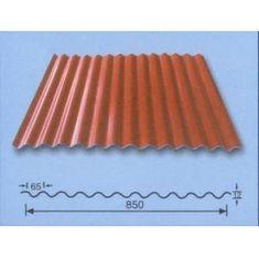중국 산업 조립식으로 만들어 방수 처리해 장, 금속 건물 벽면 체계를 지붕을 다 협력 업체