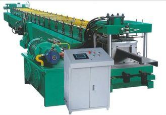 중국 30 - 300mm 폭을 위한 C Z 단면도/단면도 냉각 압연 기계 협력 업체