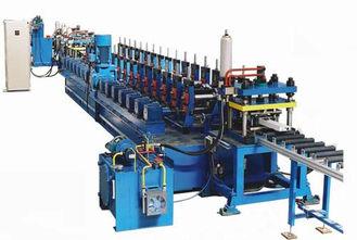 중국 강철/금속 CZ를 위한 기계를 냉각 압연하는 16 주요 롤러 도리 협력 업체