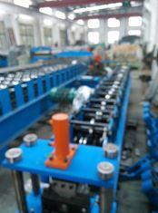 중국 자동 C Z 도리를 가진 기계 고속 형성 냉각 압연하십시오 협력 업체