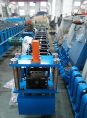 중국 날카로운 기계를 형성하는 유압 직류 전기를 통한 루핑 목록 협력 업체