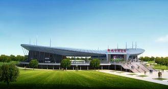 중국 , 용접, 그리고 그리는 강관 금속 트러스 건물 및 스포츠 경기장 제동 협력 업체