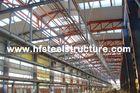 중국 직물 공장을 위한 OEM Sawing, 가는 산업 강철 건물 및 가공 식물 공장