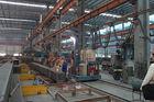 중국 나쁜 기후에 구조물 구조 강철 제작 저항 공장