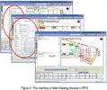 중국 구조 강철 기술 설계, 경기장을 가진 강철 구조물 선발 계약자, 공항 공장