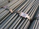 중국 지진 500E 강철 건물 장비, 고강도 모양없이 한 강화 강철봉 공장