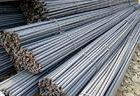 중국 500E에 의하여 모양없이 하는 지진 고강도 강화 강철봉 D10mm - 40mm 공장