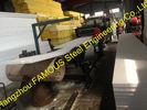 중국 EPS 970mm에 경량 루핑에 의하여 격리되는 샌드위치 위원회 공장