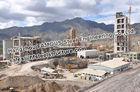 중국 메시 SL52 고강도 HRB 500E를 강화하는 산업 강철 대리점