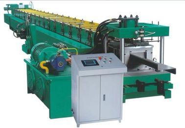 30 - 300mm 폭을 위한 C Z 단면도/단면도 냉각 압연 기계